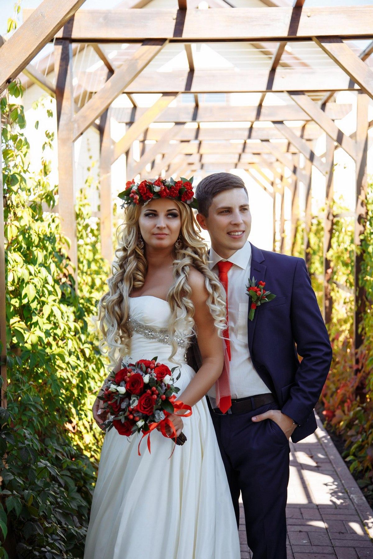 svadba8
