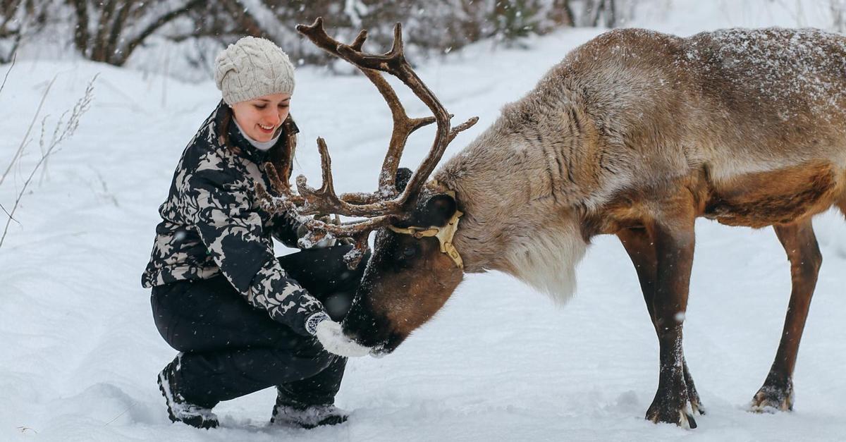 natalya-g-krasnoyarsk