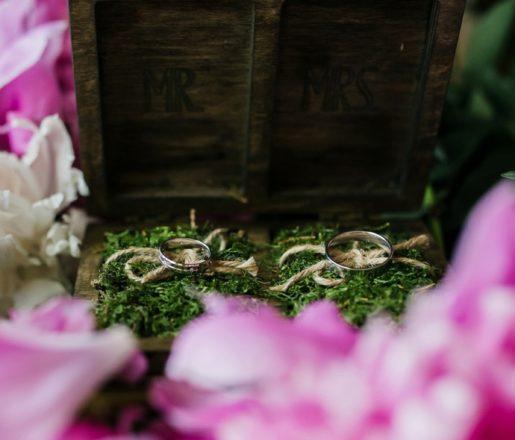 Свадьба в парк-отеле Алтай Green2