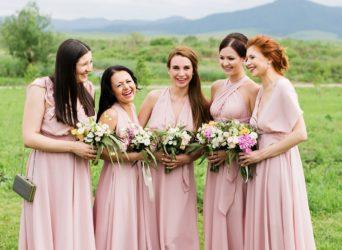 Свадьба в Белокурихе
