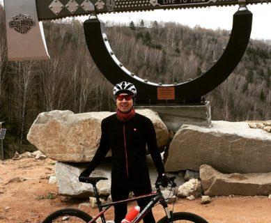 Велопробег в Белокурихе санаторий Алтай-West_6
