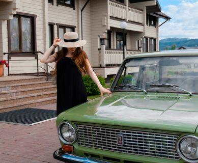 Лето в парк-отеле Алтай Green_3