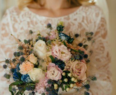 сказочная свадьба в предгорьях алтая_15