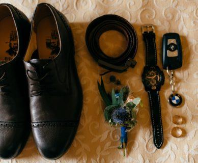 сказочная свадьба в предгорьях алтая_61