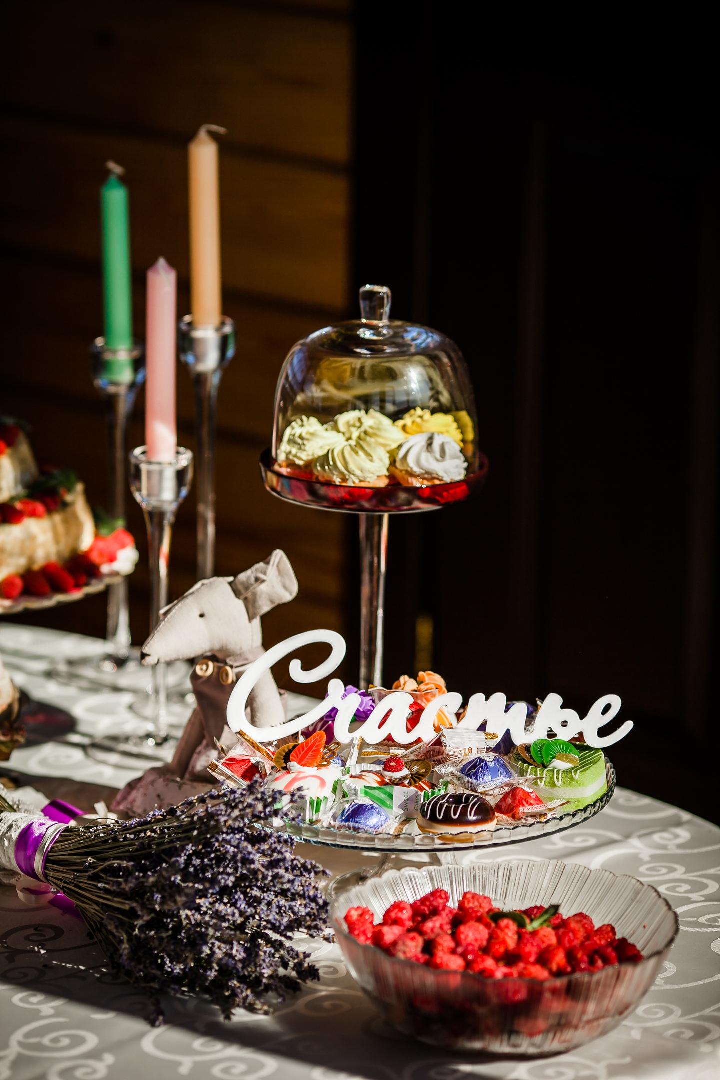 Свадьба в экостиле_3