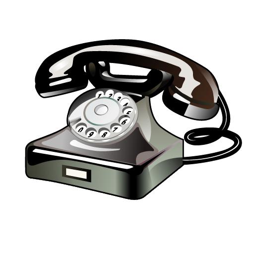 phone1_512