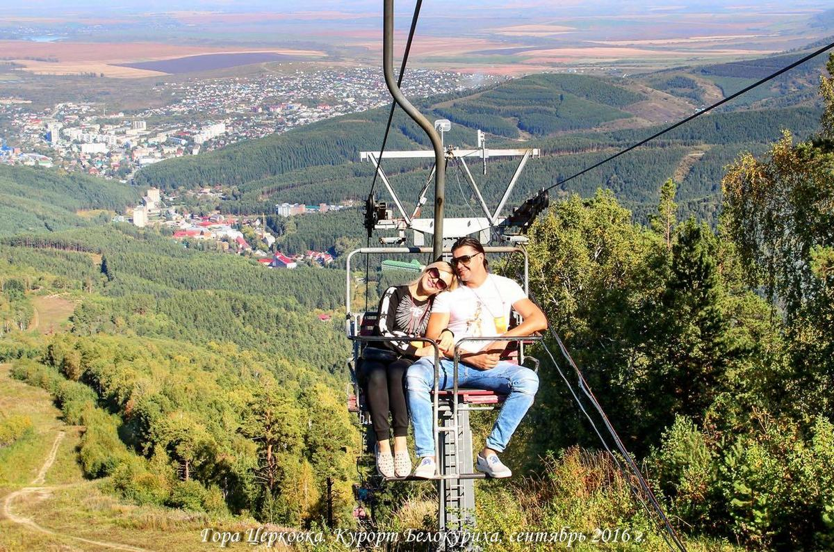 gora-tserkovka