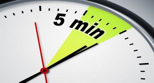 za-5-minut-do-nachala-treninga