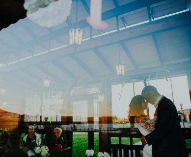 Стильная свадьба10