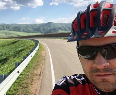 Велопробег в Белокурихе санаторий Алтай-West_2