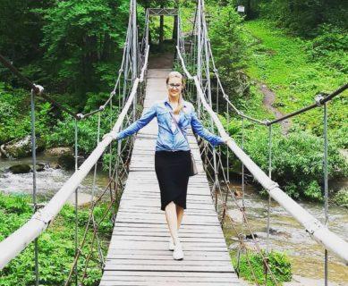 Лето в парк-отеле Алтай Green jvlaschenko_5