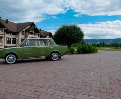 Лето в парк-отеле Алтай Green_7