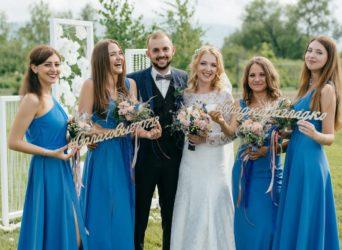 сказочная свадьба в предгорьях алтая_31